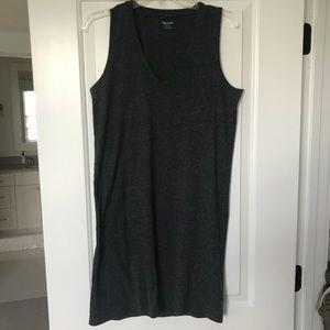 Madewell Dress size S